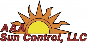 AAA Sun Control