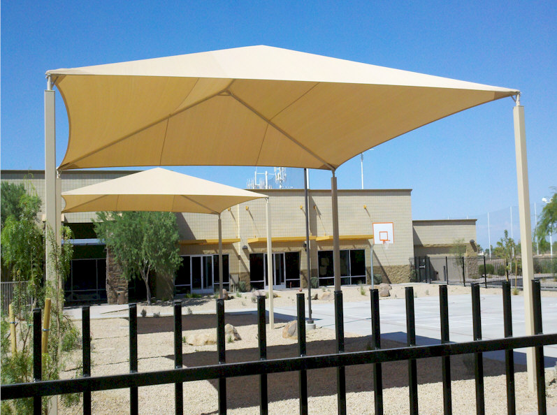 for your awnings sail by corradi shade awning of alluring additional patio fair bdpmbwfo with