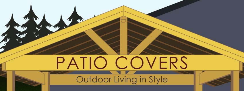 Patio Covers Aaa Sun Control
