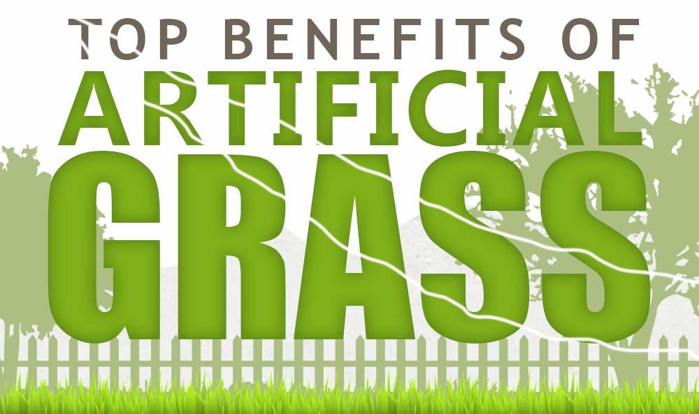 Artificial Grass Aaa Sun Control